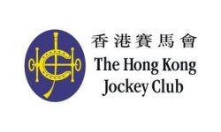 Client_HKJC_logo_V2