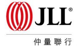 Client_JLL_logo