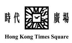 Client_times_logo